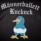 shirt_narrenzunft_kuckuck