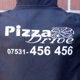 sweatshirt_pizza_drive
