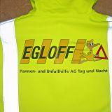 warnweste_egloff
